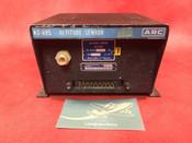 ARC AS-895 Altitude Sensor PN 44400-0000