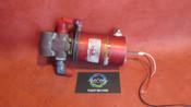 Dukes Inc Electric Fuel Boost Pump 28 VDC PN 4613-00-1