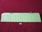 Cessna 150,  152, RH Wing Flap PN  0426901-16, 0426901-8 (EMAIL OR CALL TO BUY)