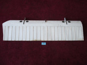 Cessna 150,  152, RH Wing Flap PN 0426901-16 (EMAIL OR CALL TO BUY)