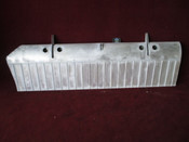 Cessna, 150, 152, RH Wing Flap PN 0426901-16, 0426901-8 (EMAIL OR CALL TO BUY)
