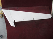 Beechcraft King Air 90 Rudder PN 96-630000-623 (EMAIL OR CALL TO BUY)