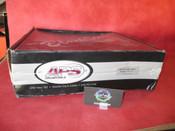 APS BlackSteel Brake Disc PN APS164-23001