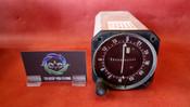King Radio Corp KI 203 VOR/LOC/Converter Indicator PN 066-3034-00