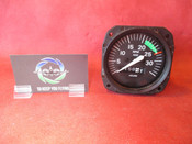Cessna, Superior Labs Inc Mechanical Tachometer PN S3329-1, SL1010-005-1-1