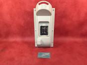 Piper Cover Selector, Fuel Assy PN 86752-004