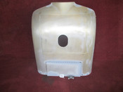 Beechcraft, 76 Duchess Lower Cowling PN 105-910011-3 (EMAIL OR CALL TO BUY)