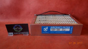 Beechcraft, Donaldson Engine Intake Filter PN P128167, 96-389005-1