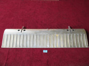 Cessna 172, 175, 180, 182, 185, LH Flap, PN 0523901, 0523901-31, 0523901-35 (EMAIL OR CALL TO BUY)