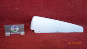 Cessna Conical Rudder Tip PN 430004-2-791
