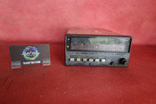 King Radio Corp KNS 80 Navigation System 14/28 VDC PN 066-4008-00