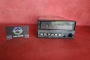 King Radio Corp KNS 80 Navigation System 14/28 VDC PN 066-4008-00