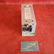 Narco UHF Glideslope Receiver Model UGR-2A