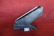 Cessna 150 Center Console Cover PN 0411004-1