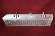 Cessna 150, 152 RH Flap PN 0426901-16 (EMAIL OR CALL TO BUY)