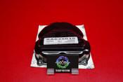 Superior Air Parts Millennium Valve Cover PN SA625615