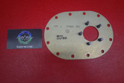 Beechcraft Baron B55, E55, 58  Fuel  Cover  PN 002-920020-5, 002-920020-7