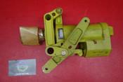 Grumman Servo Cylinder  PN 134H10085-2, 1650-00-772-0377, 134HM10012-2
