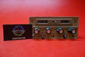 Aircraft Radio Corp RT-328T REC-Transmitter PN 43340-1114