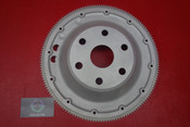 Lycoming Starter Ring Gear Support PN 76628
