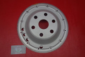 Lycoming Starter Ring Gear Support PN 77579