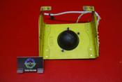 Sperry Thin Flux  Valve  PN 620359