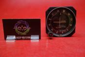 King Radio Corp KI-209 VOR/LOC Converter & Glide Slope Indicator PN 066-3056-01