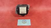 Electrodelta, Voltage Regulator 14V PN VR600