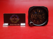Aerosonic Altimeter Pressure Indicator PN 10450-11525