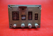 Airesearch Cabin Altitude Selector PN 130344-1-1