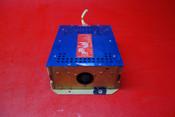Flite-Tronics Co PC-17-3 Static Inverter 28v