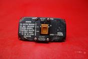 Artex ELT Remote Switch PN 345-6196