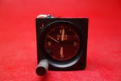 Aerosonic 8 Day Clock PN 4000-1002