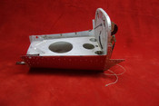 Cessna 210 AFT Tail Cone PN 1212001-2 (CALL OR EMAIL TO BUY)