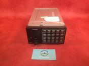 ARNAV Receiver R-40, PN 453-0089