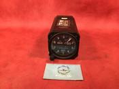 ARC Encoding Altimeter PN 42540-3128