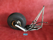 Mooney M20C RH Main Landing Gear Assy PN 520000-514 (EMAIL OR CALL TO BUY)