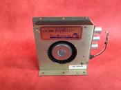 Troll Avionics FN-200 Ice Box Fan 28V PN 4000020