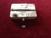 Cessna Fuel Tank (Email or call to buy)