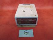 Bendix King AC Voltage Regulator PN 20B82-6