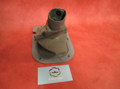 Beechcraft Baron 55 Dust Boot PN 206-070-883-1
