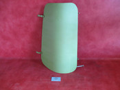Cessna 421 LH Front Nose Baggage Door Assy PN 5013107-59 (EMAIL OR CALL TO BUY)