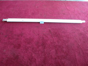 Cessna 150 LH Strut PN 426606 (EMAIL OR CALL TO BUY)