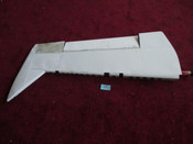 Cessna 210 RH Elevator w/ Trim Tab, PN 1234000-2, 1234000-7  (CALL OR EMAIL TO BUY)