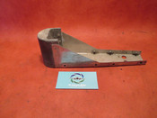 Cessna 337 Rudder Weight PN 1431010-1