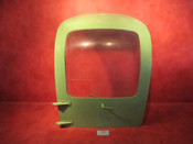 Piper PA-38 Tomahawk LH Cabin Cockpit Door Assy PN 77500-04 (EMAIL OR CALL TO BUY)