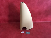 Cessna 182 Tail Cone Stinger PN 0712401-9