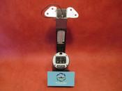 Aircraft Magnetic Liquid. Compass