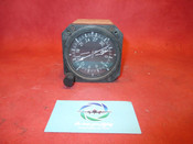 Bendix Dual ADF Indicator PN 4001674-7001
