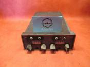 Aircraft Radio Corp Receiver/ Rec-Trans PN 33950